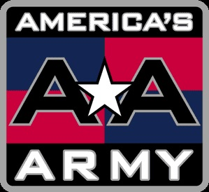 aa-army-logo.jpg