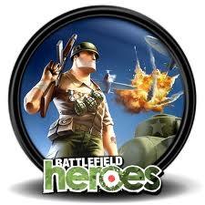 bf-heroes-logo.jpg