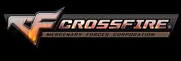 Crossfire_logo